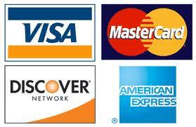 capital service business finance
