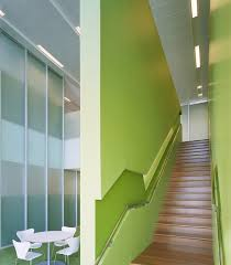 green bureau som u s census bureau headquarters sustainable design