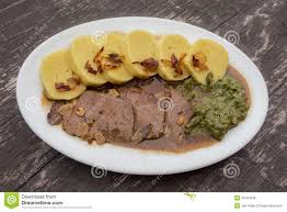 cuisine en allemagne cuisine allemande urbantrott com