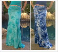 rayon full length maxi dresses size tall for women ebay