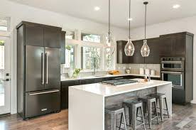kitchen layout ideas for small kitchens small kitchen layouts ideas for small kitchen spaces best small