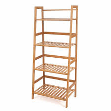 Ladder Bookcase by Top 10 Best Ladder Bookcase In 2017 Reviews