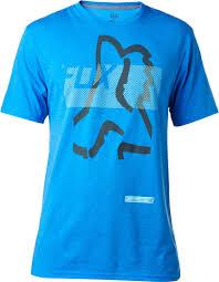 gear bags motocross fox mtb clothing sale danmark fox kasted t shirt beklædning t