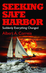 Seeking Series Read Seeking Safe Harbor Suddenly Everything Changed The Seeking