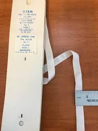 white velvet ribbon white velvet ribbon sold by the roll of 10 yards velvet vintage