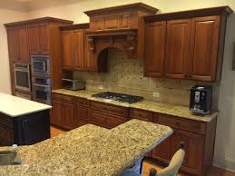 Refinishing Kitchen Cabinets With Stain Cabinet Refinishing Raleigh Nc Kitchen Cabinets Bathroom Cabinets