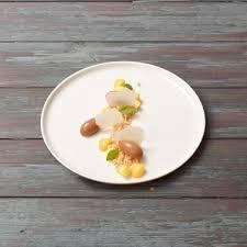 cuisine molleculaire restaurant cuisine moléculaire frais zleccuisine tpe cuisine