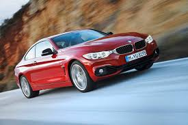bmw 4 series sitting pretty bmw 3 we hardly knew ye the truth about cars
