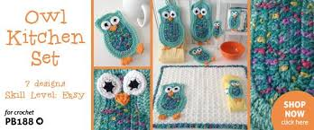 pattern crochet towel holder basic towel topper free crochet pattern maggie s crochet