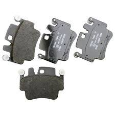 porsche boxster brake pads ideas about 2015 porsche 911 4s brake pad replacement