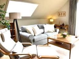 deco avec canapé gris idées déco et canapé gris par décoration aménagement design
