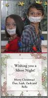 funny christmas card photo ideas diaries of a domestic goddess