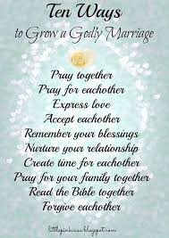 wedding quotes together quotes to a godly marriage quotes of the
