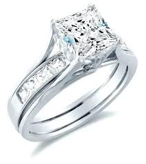 engagement rings and wedding band sets plain wedding band sets similar product wedding ring review solid