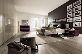 Schlafzimmer Komplett Hubacher Schlafzimmer Google Suche Kuschelhöhle Pinterest Suche