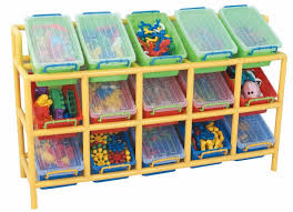 Toy Organization by 1 Collection Toy Storage Solutions For Small Spaces 2014 Toys
