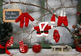 only 25 00 christmas clothing children u0027s photography photo