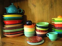 the world s best photos of fiestaware and plates flickr hive mind