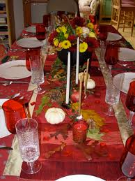 picturesque decorating christmas decorations easy table ideas with