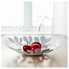 Easter Decorations At Ikea by Stockholm Bowl Stainless Steel Ikea