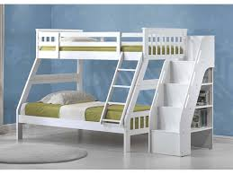 Bunk Bed Bedroom Set Bunk Beds
