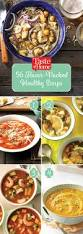 taste of home recipes for thanksgiving 64 best soup of the day recipes images on pinterest soups and