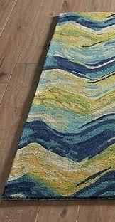 Kelsey Medallion Indoor Outdoor Rug 452 Best Rugs And Doormats Images On Pinterest Door Rugs