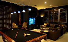 bar alluring ideas about basement bar designs bars media room
