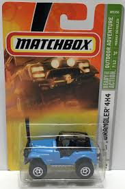 jeep matchbox 995 best matchbox images on pinterest wheels matchbox cars