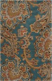 Area Rug Clearance Sale by Area Rug Clearance Sale Rugs Area Rugs Floor Rugs And Oriental