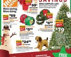 home depot sale black friday 2017 home depot black friday 2017 deals u0026 sale ad