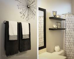 how to hang towels on towel bar bath towels hanging bath towels