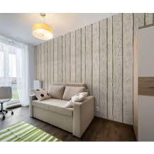 chambre papier peint papier peint chambre décoration chambre adulte chantemur