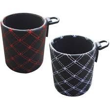 Winebaskets Online Get Cheap Red Wine Baskets Aliexpress Com Alibaba Group