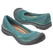 womens boots keen best offers keen keen womens york shop 24 7 customer service