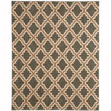 8 X10 Area Rugs Weston Collection 8 X10 Area Rug Sam S Club