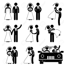 hochzeitsgeschenk braut an brã utigam 2017 kreative hochzeit - Hochzeitsgeschenk Brã Utigam An Braut