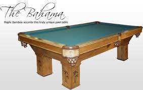 carom table for sale golden west billiard tables goldenwestgames