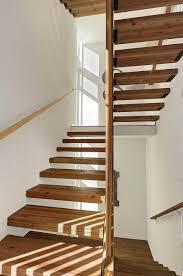 escalier bois design best escalier moderne bois ideas seiunkel us seiunkel us