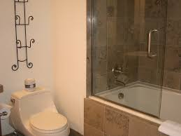 south african bathroom with shower shower bathtub combo 18