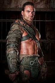 188 best spartacus images on pinterest spartacus sands and tv