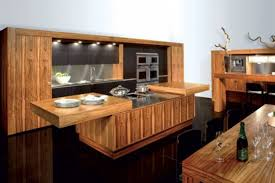 Cool Kitchen Simple Design For Small House My Home Design Journey - Simple modern kitchen