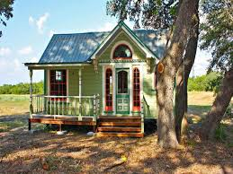 green small house plans amusing small house plans architecture design ideas with painted