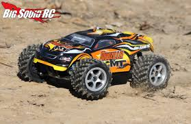 monster truck remote control videos revell modzilla 1 18 monster truck review big squid rc u2013 news