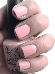 nicki minaj u0027s opi pink friday it u0027s barbie pink b tches