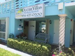 ocean villas of deerfield deerfield beach fl booking com