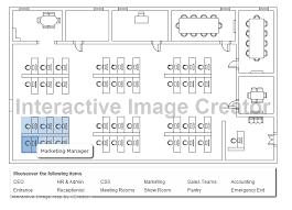 Evacuation Floor Plan Template Floor Plan See The World Through Interactive Maps