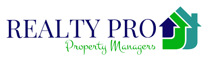 albuquerque property management realty pro