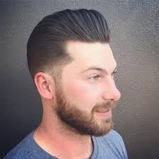 pompadour hairstyle pictures haircut stunning pompadour hairstyles gallery styles ideas 2018 sperr us
