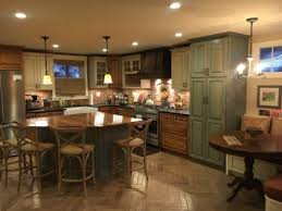 kitchen idea gallery design idea gallery cabinet joint